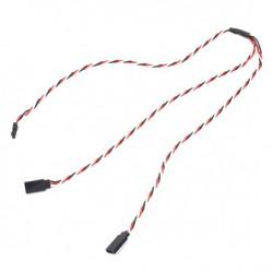 Y-kabel 150mm